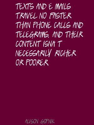 Alison Gopnik's quote #3