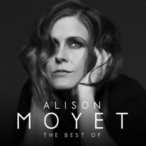 Alison Moyet's quote #2