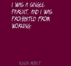 Alison Moyet's quote #3