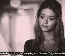 Alison quote #1