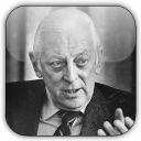 Alistair Cooke's quote #6