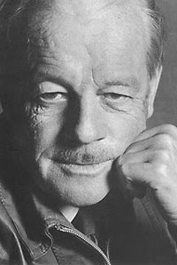 Alistair Maclean's quote