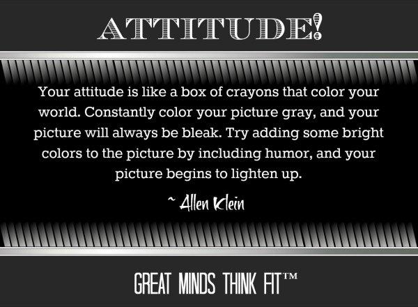 Allen Klein's quote #2