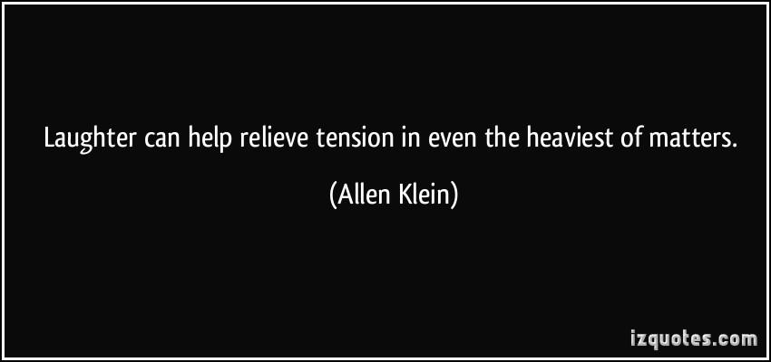 Allen Klein's quote #4