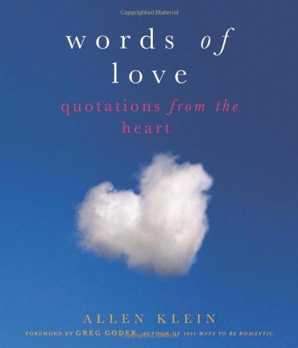 Allen Klein's quote #6