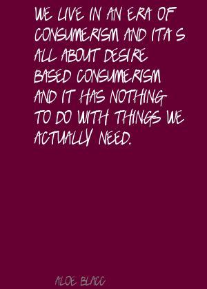 Aloe Blacc's quote #5