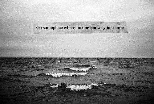 Alone quote #4