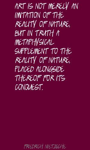 Alongside quote #1