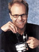 Alton Brown's quote #4