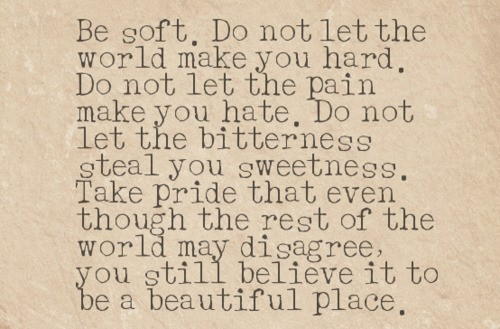 Amanda Hocking's quote #2