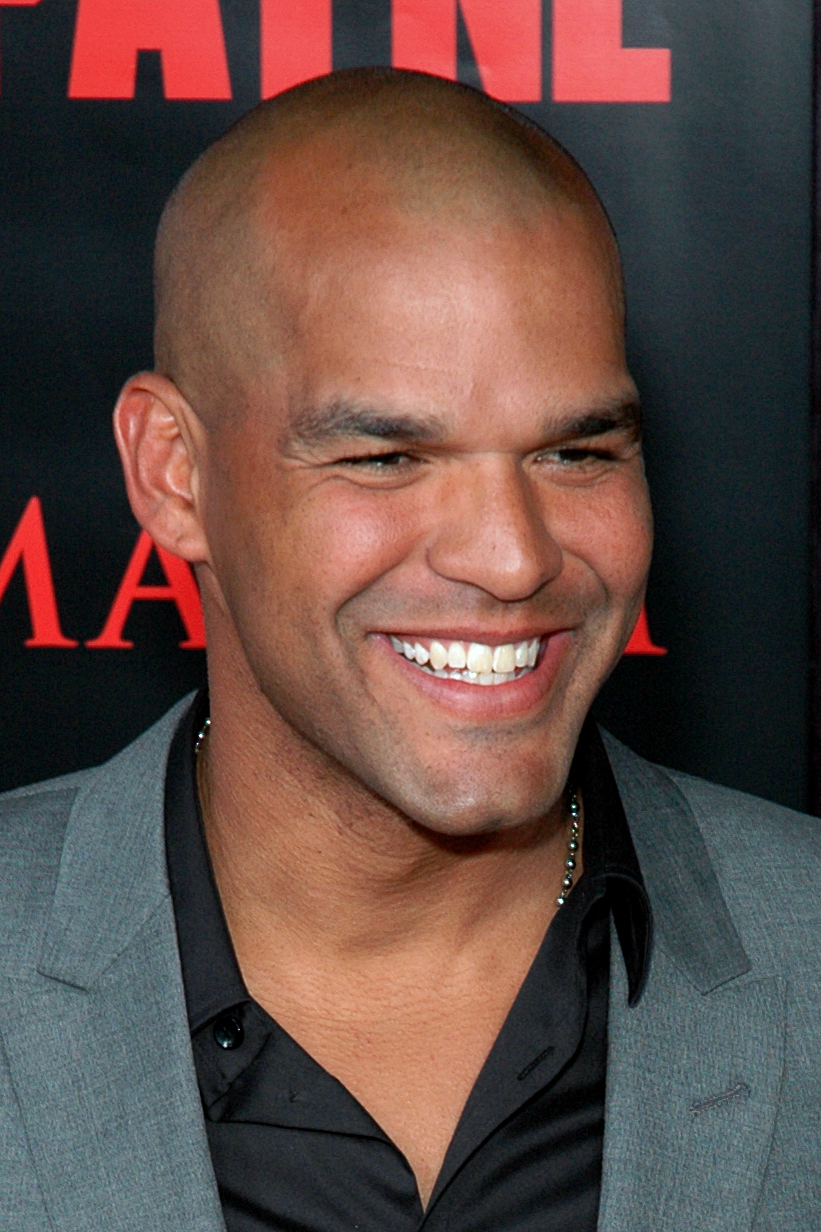 Amaury Nolasco's quote #3