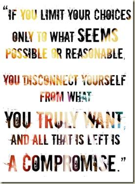 Amazed quote #4