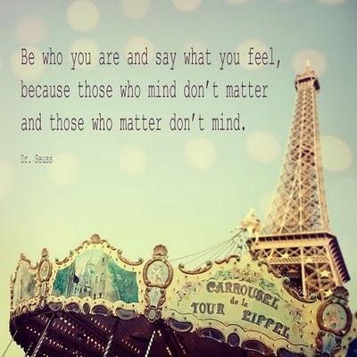 Amazed quote #3