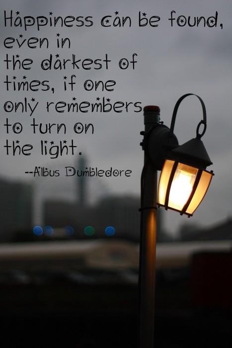 Amazing quote #1