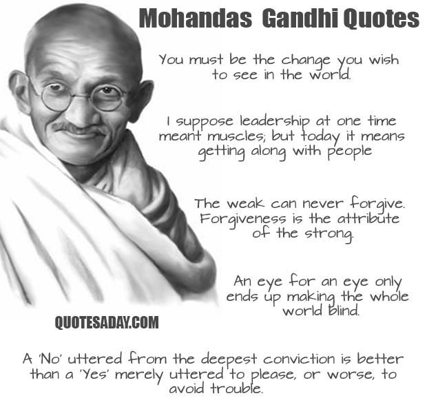 Amazing quote #2