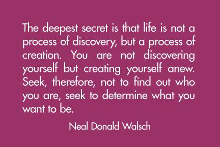 Amazing quote #5