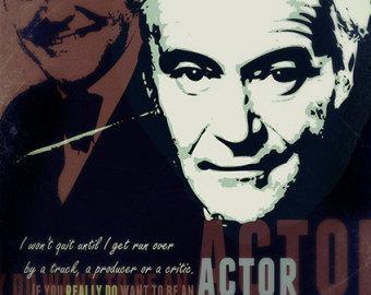 American Actors quote #2