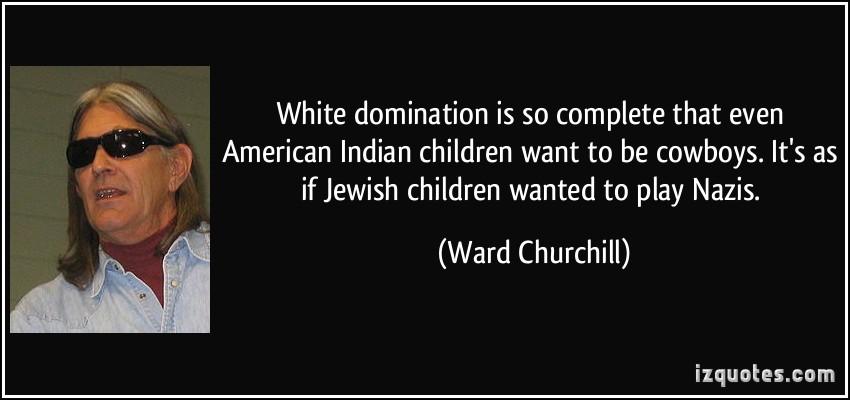 American Children quote #1