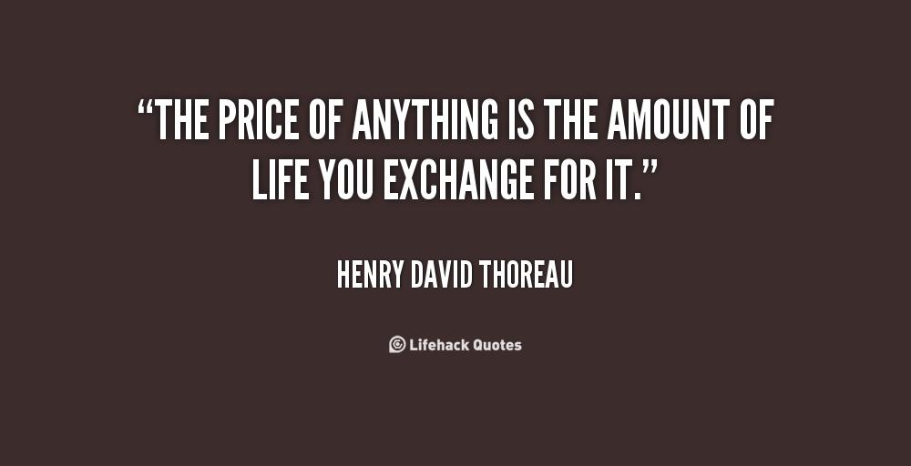 Amount quote #4