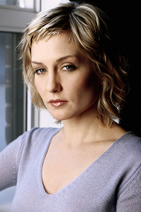 Amy Carlson's quote #3