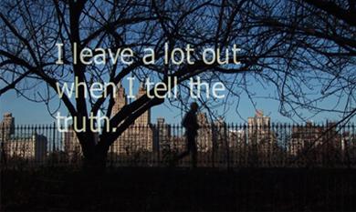 Amy Hempel's quote #2
