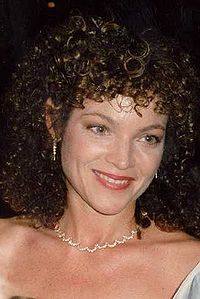 Amy Irving's quote #4