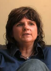 Amy Ray's quote #6
