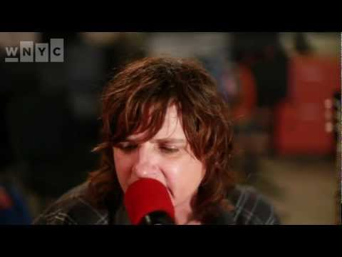 Amy Ray's quote #7