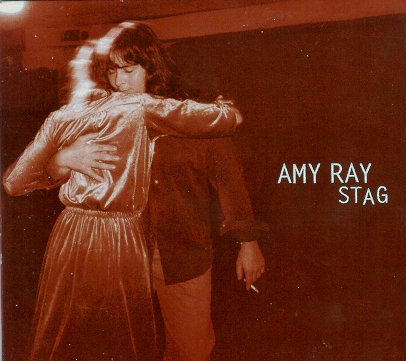 Amy Ray's quote #3
