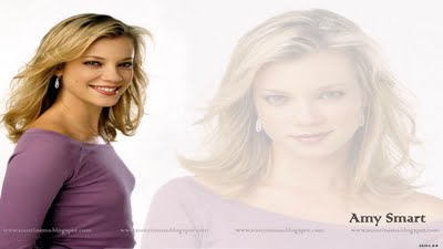 Amy Smart's quote #1