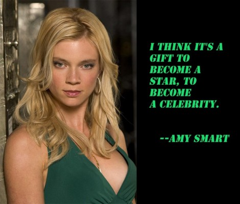 Amy Smart's quote #3
