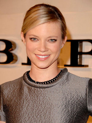 Amy Smart's quote #4