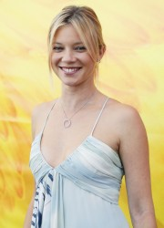 Amy Smart's quote #5