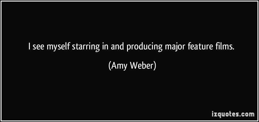 Amy Weber's quote #2