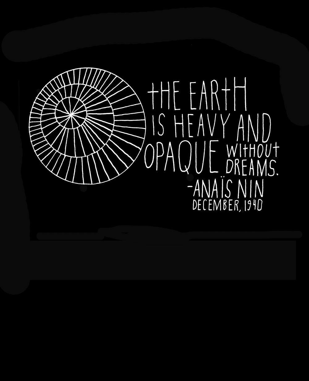 Anais Nin's quote #8