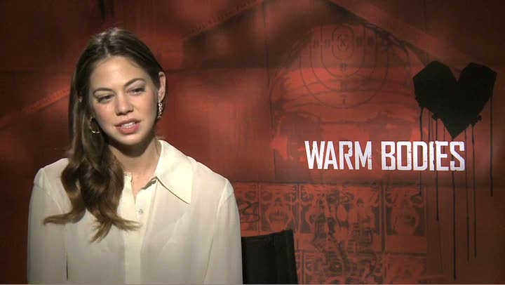 Analeigh Tipton's quote #4