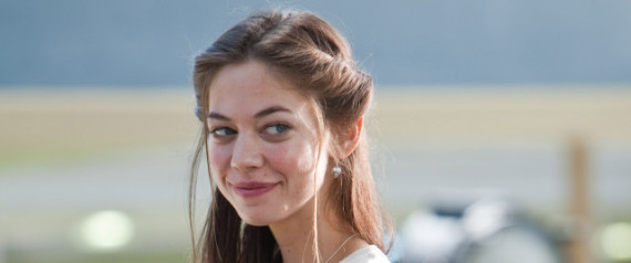 Analeigh Tipton's quote #5