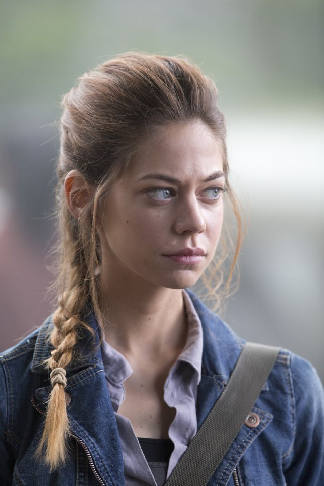 Analeigh Tipton's quote #6