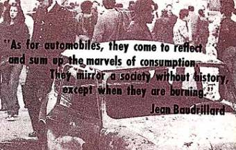 Anarchism quote #1
