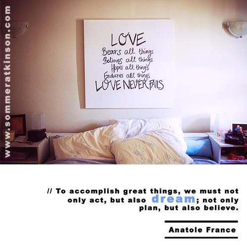 Anatole France's quote #7