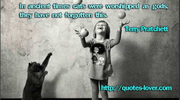Ancient Times quote #2
