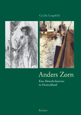 Anders Zorn's quote #2
