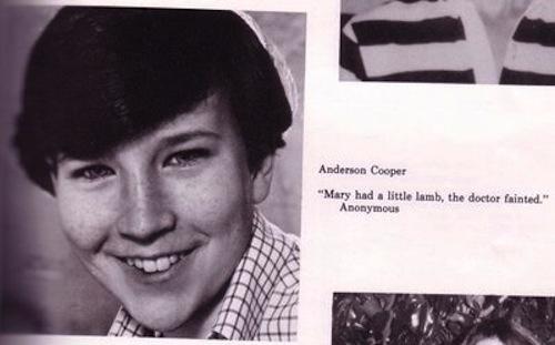 Anderson Cooper's quote #4