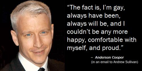 Anderson Cooper's quote #2