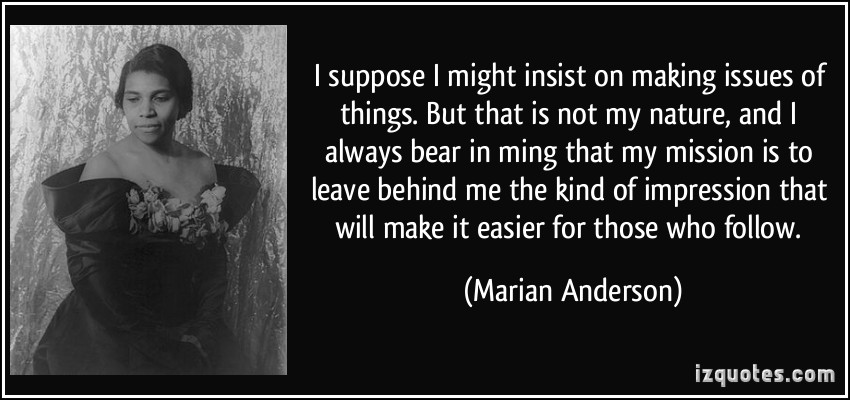 Anderson quote #1