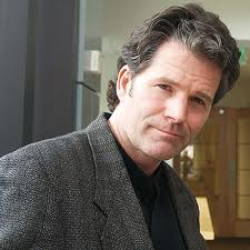Andre Dubus III's quote #1