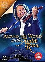 Andre Rieu's quote #1