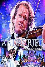 Andre Rieu's quote #3