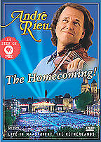 Andre Rieu's quote #4