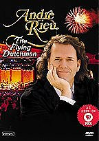 Andre Rieu's quote #5